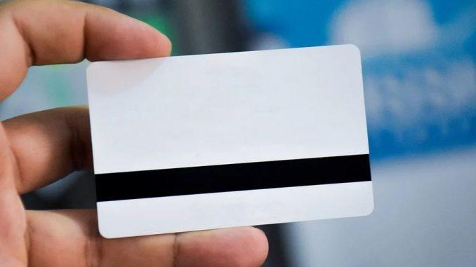 badge identification