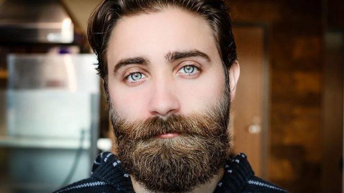 choisir un kit à barbe