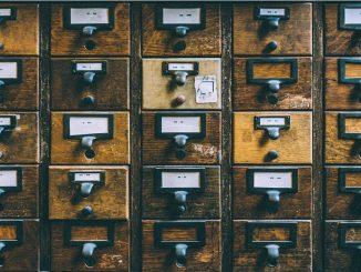 plaques de boite aux lettres