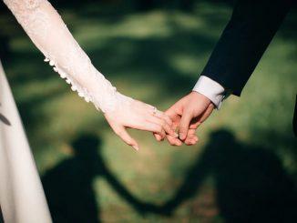 wedding dijon